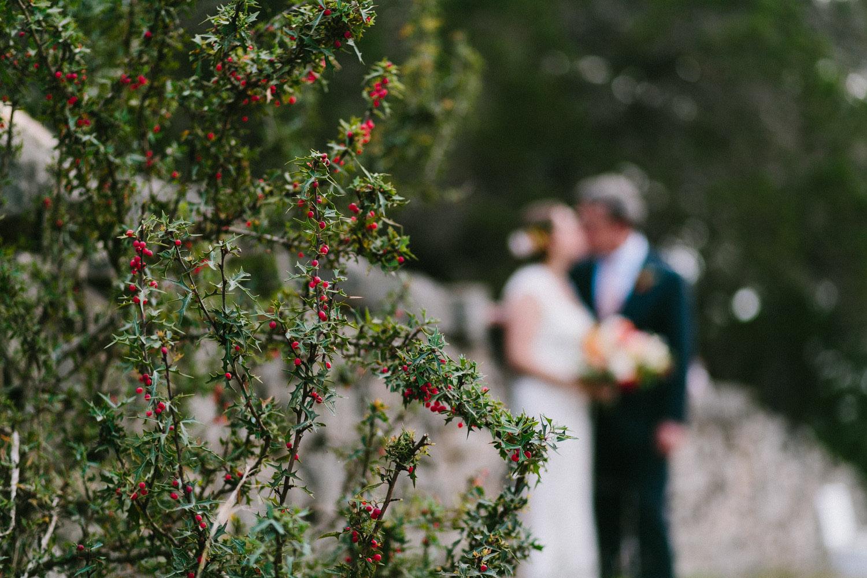 home ranch wedding-35.jpg