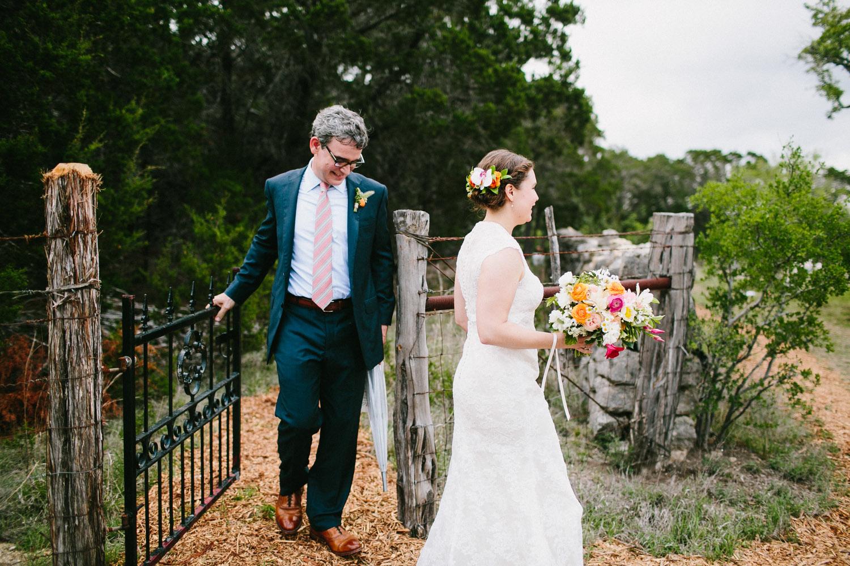 home ranch wedding-34.jpg