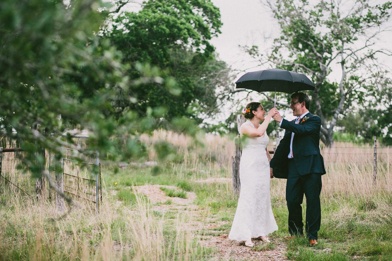 home ranch wedding-36.jpg
