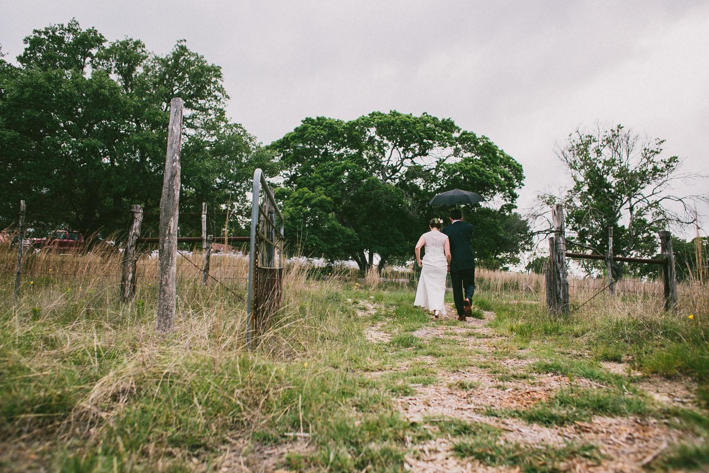 home ranch wedding-38.jpg
