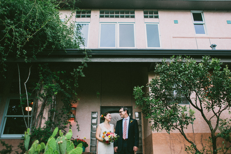 home ranch wedding-39.jpg