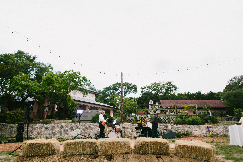 home ranch wedding-40.jpg