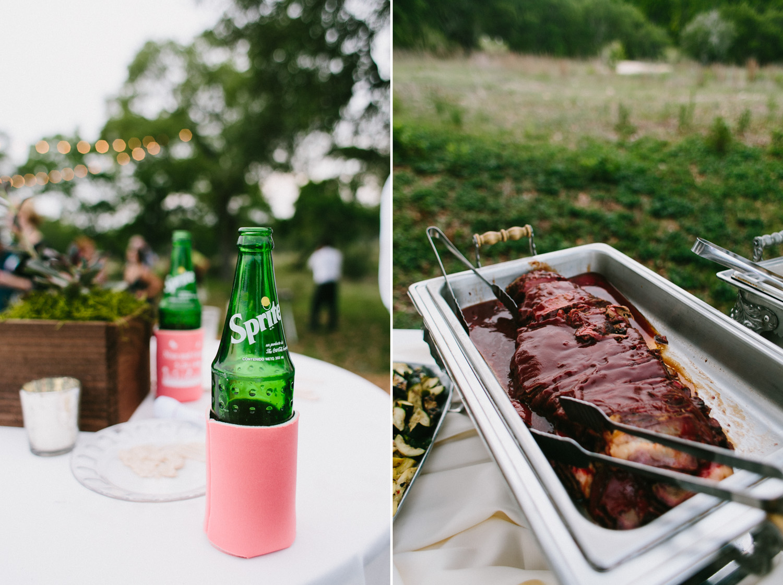 home ranch wedding-41.jpg