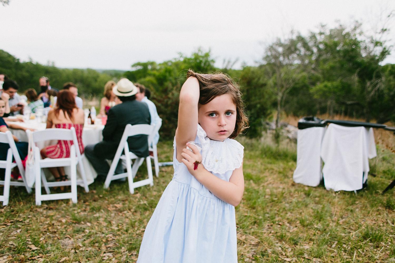 home ranch wedding-42.jpg