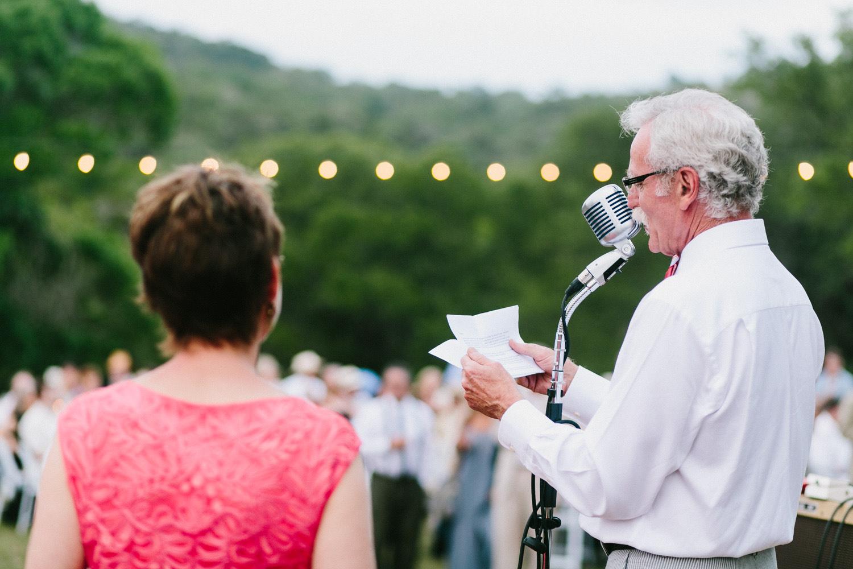 home ranch wedding-43.jpg