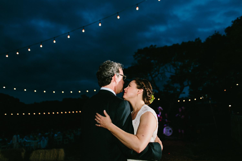 home ranch wedding-44.jpg