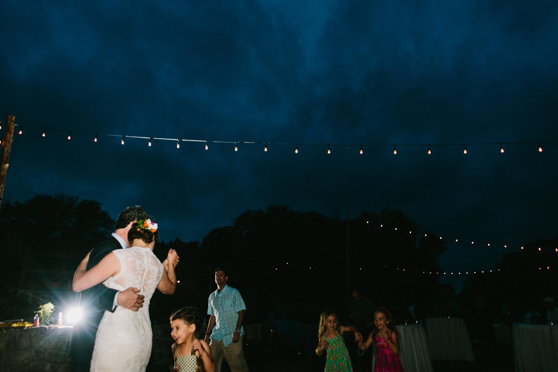 home ranch wedding-47.jpg
