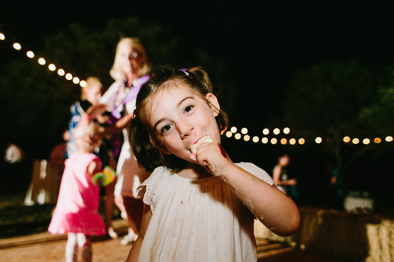 home ranch wedding-49.jpg