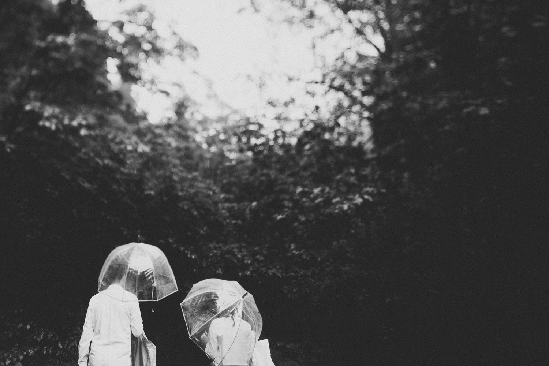 portland wedding elopement-12.jpg