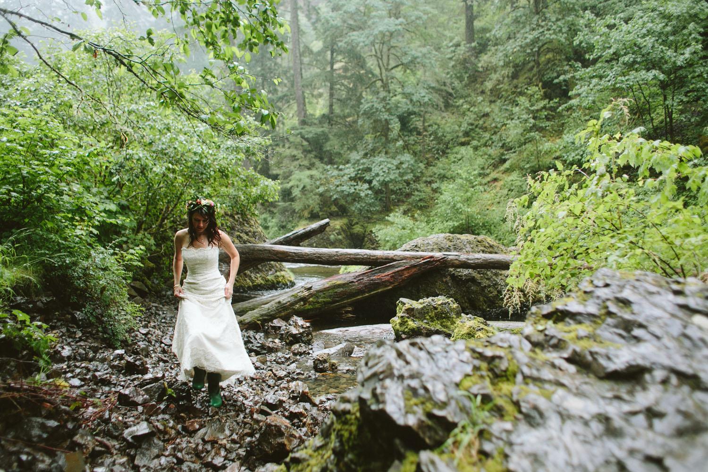 portland wedding elopement-16.jpg