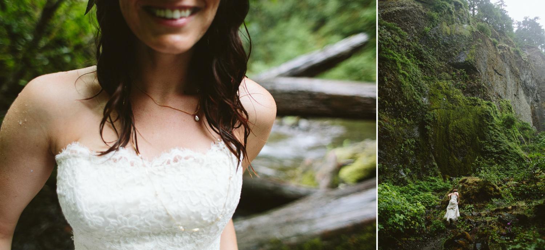 portland wedding elopement-17.jpg
