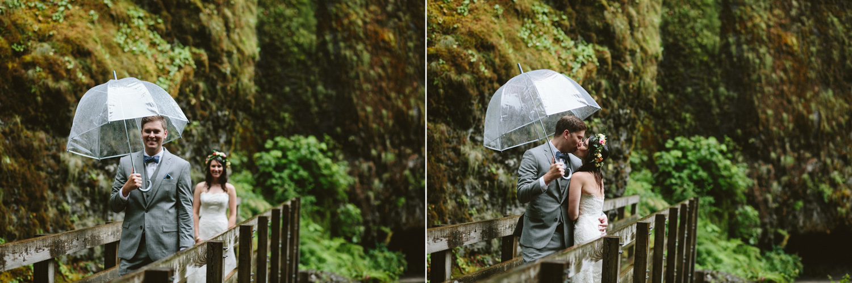 portland wedding elopement-20.jpg