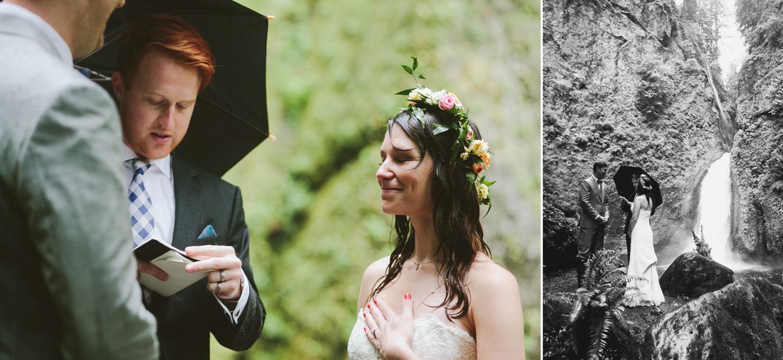 portland wedding elopement-24.jpg