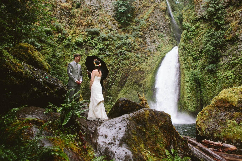 portland wedding elopement-25.jpg