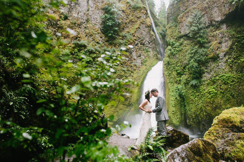 portland wedding elopement-28.jpg