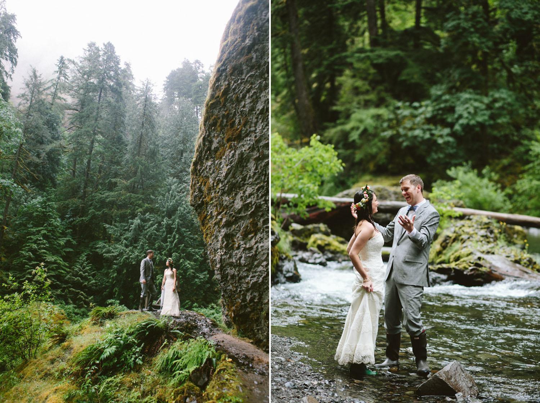 portland wedding elopement-30.jpg