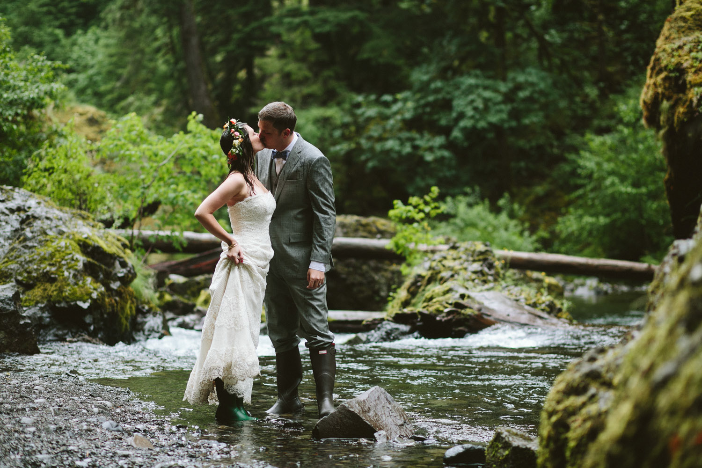 portland wedding elopement-31.jpg
