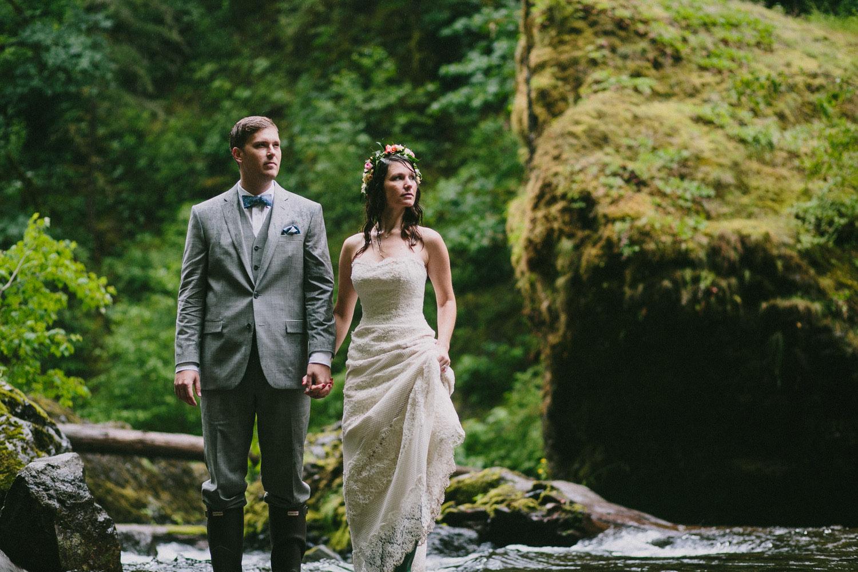 portland wedding elopement-39.jpg