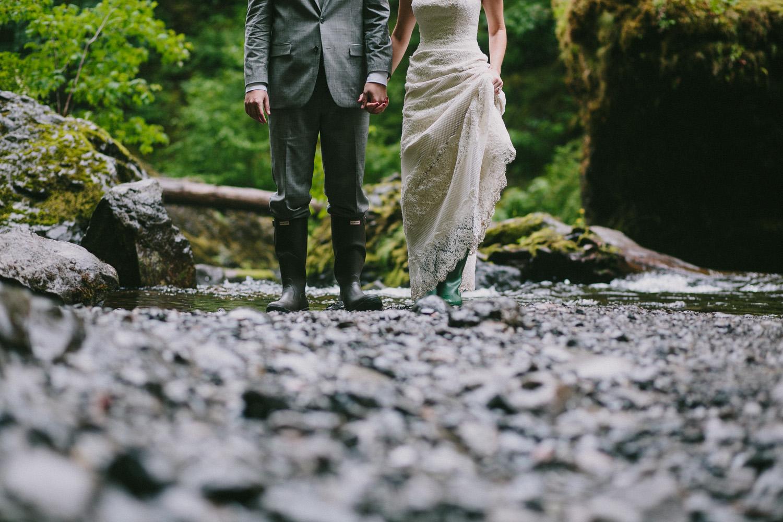 portland wedding elopement-40.jpg