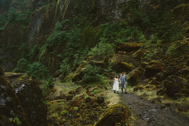 portland wedding elopement-44.jpg