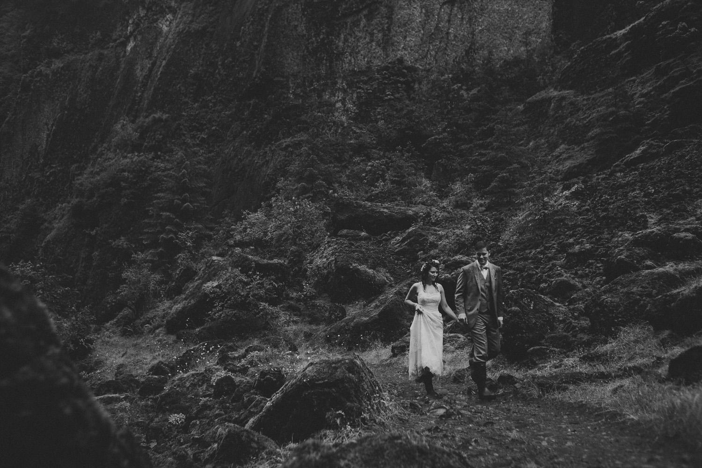 portland wedding elopement-45.jpg