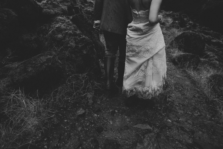 portland wedding elopement-46.jpg
