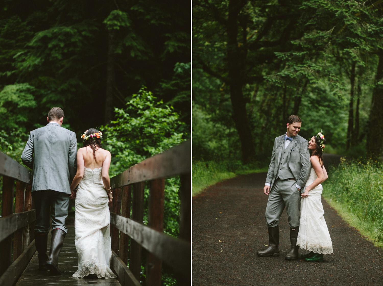 portland wedding elopement-47.jpg