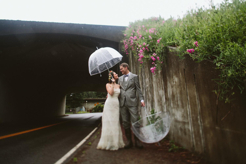 portland wedding elopement-49.jpg