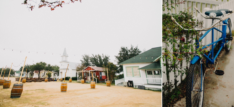 star hill ranch wedding - c&k-1.jpg