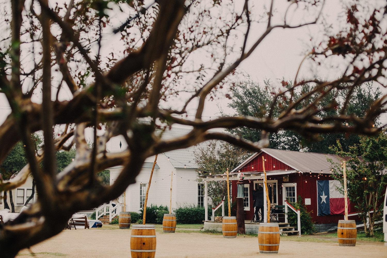 star hill ranch wedding - c&k-18.jpg
