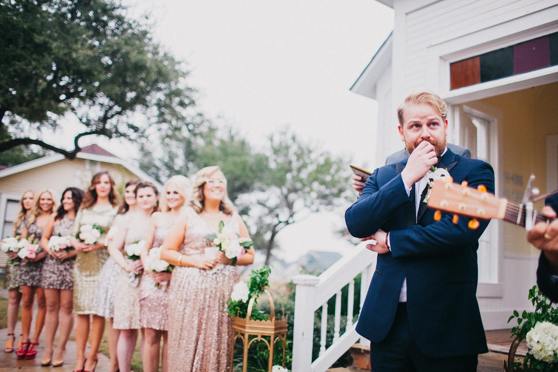 star hill ranch wedding - c&k-29.jpg