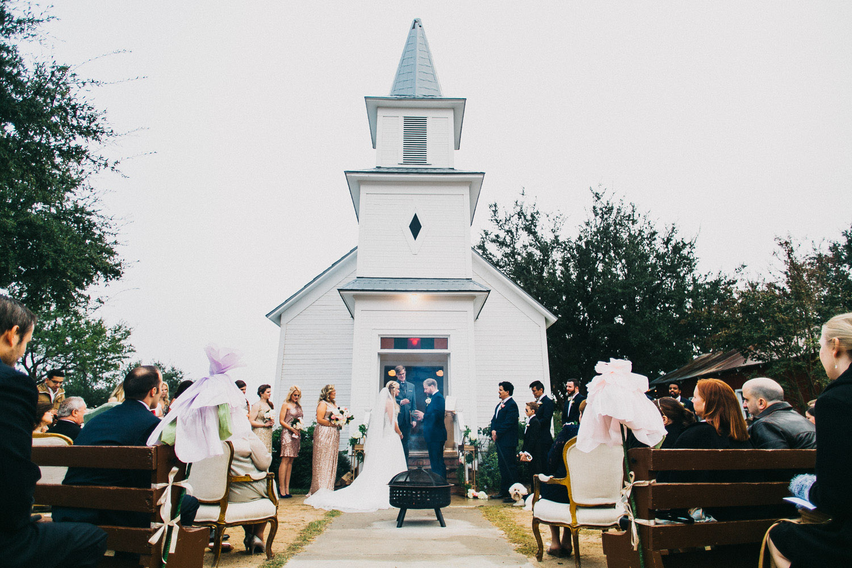 star hill ranch wedding - c&k-31.jpg