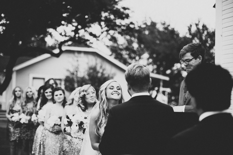 star hill ranch wedding - c&k-33.jpg