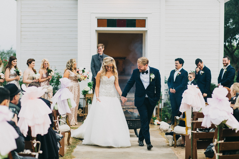 star hill ranch wedding - c&k-37.jpg