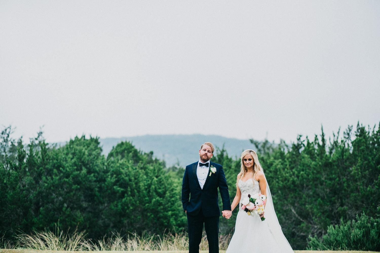 star hill ranch wedding - c&k-39.jpg