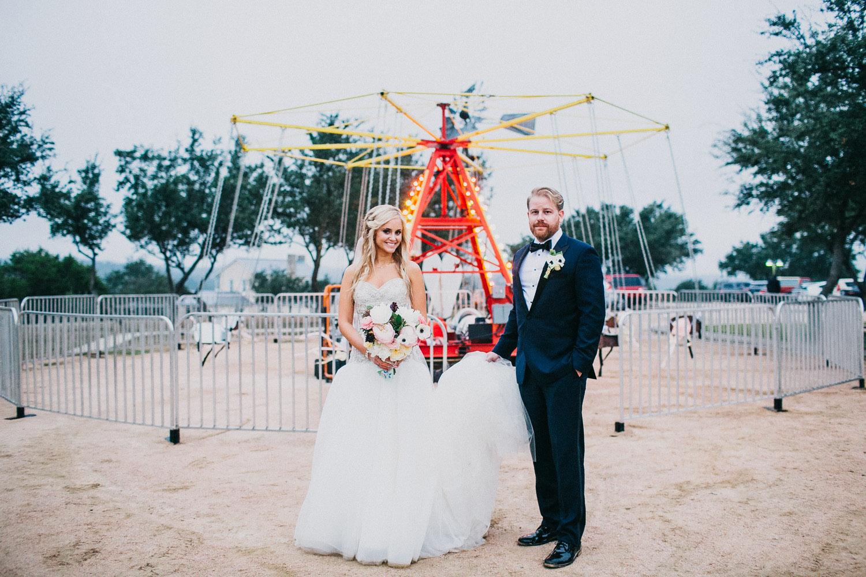 star hill ranch wedding - c&k-42.jpg