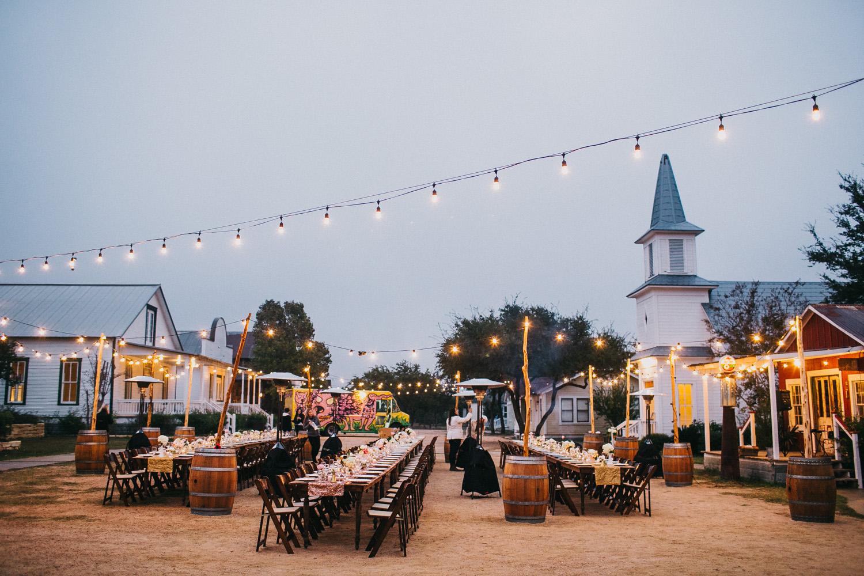 star hill ranch wedding - c&k-45.jpg