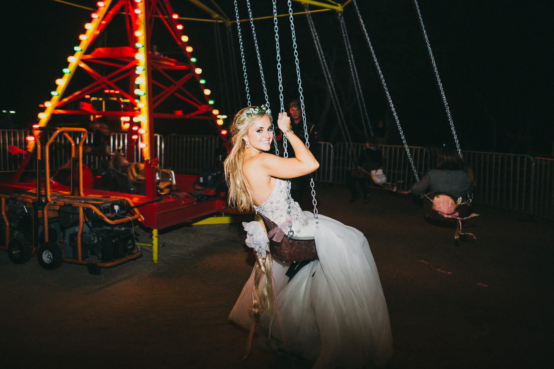 star hill ranch wedding - c&k-87.jpg