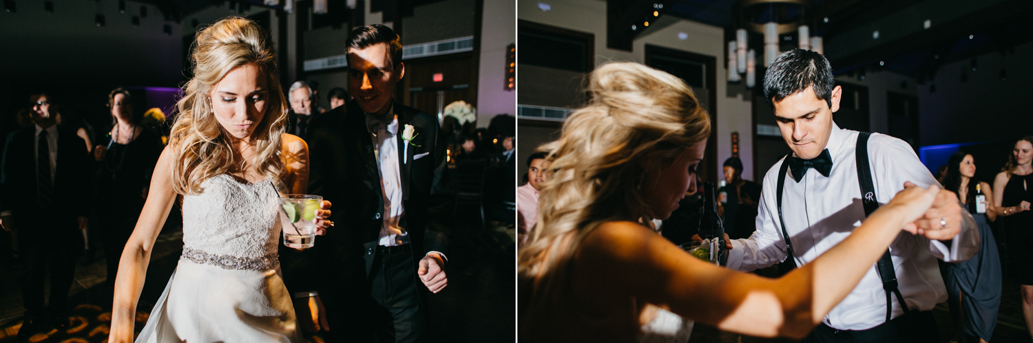 at&t conference center wedding-43.jpg
