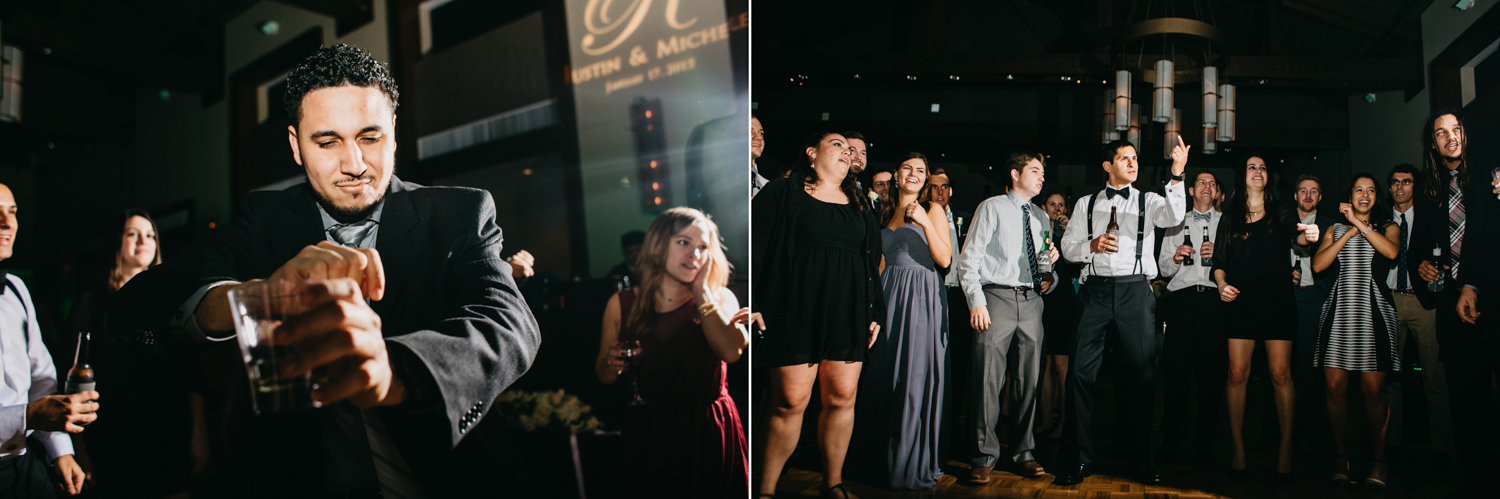 at&t conference center wedding-47.jpg