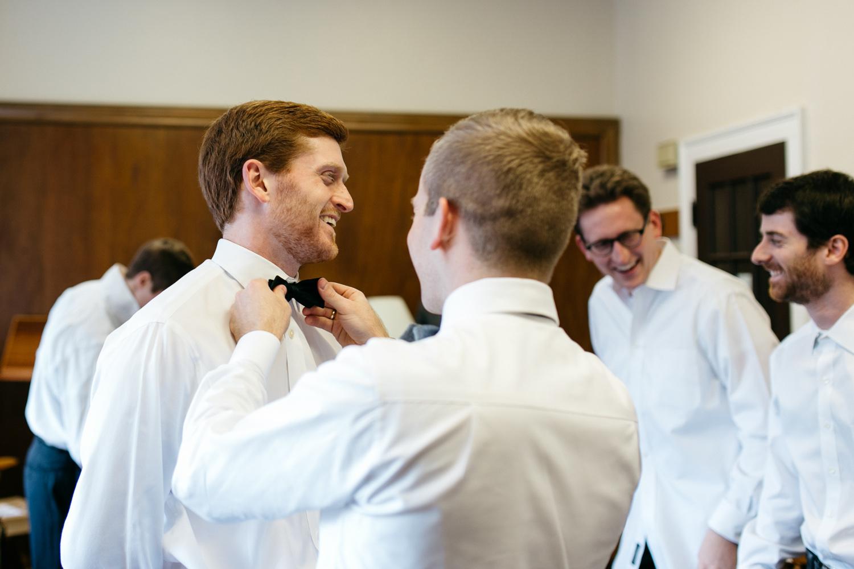 mercury hall wedding austin -a+g-6.jpg