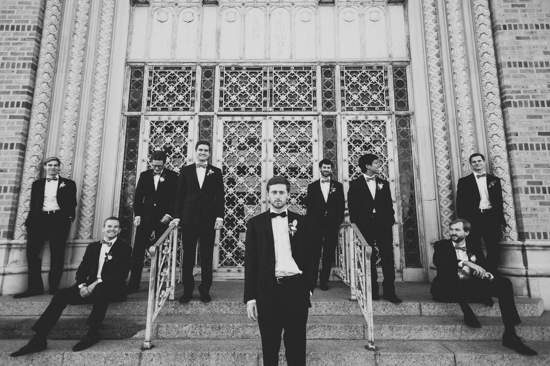 mercury hall wedding austin -a+g-9.jpg