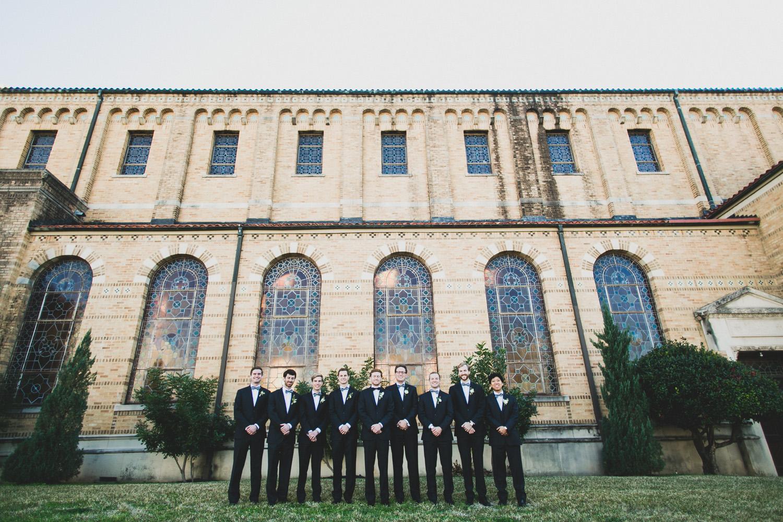 mercury hall wedding austin -a+g-10.jpg