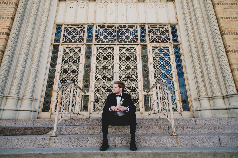mercury hall wedding austin -a+g-11.jpg