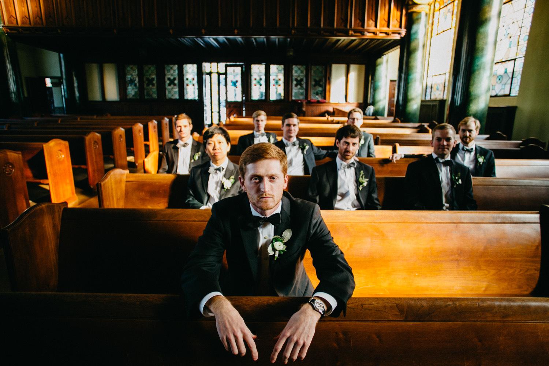 mercury hall wedding austin -a+g-12.jpg