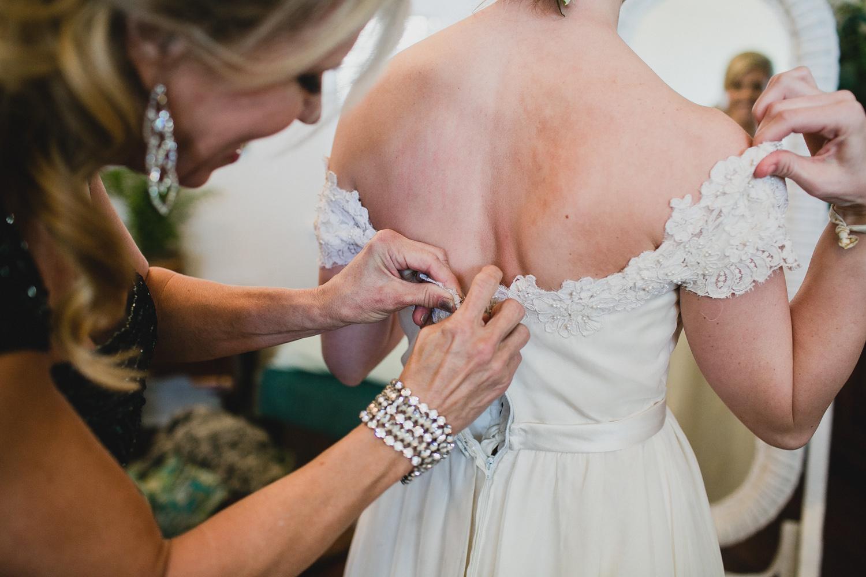 mercury hall wedding austin -a+g-15.jpg