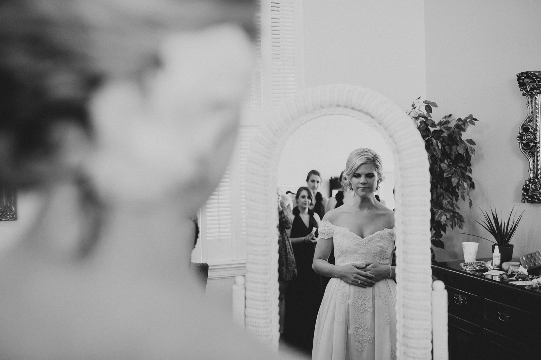 mercury hall wedding austin -a+g-16.jpg