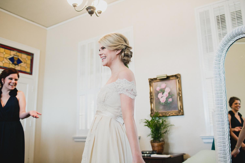 mercury hall wedding austin -a+g-18.jpg