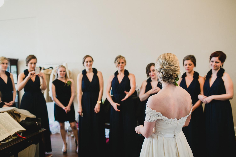 mercury hall wedding austin -a+g-19.jpg
