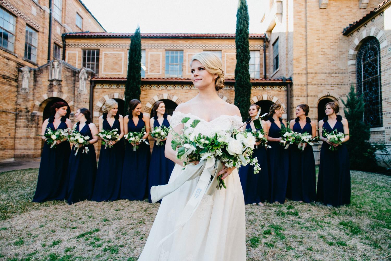 mercury hall wedding austin -a+g-24.jpg